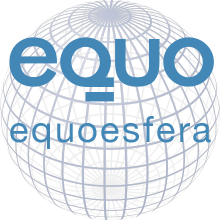 Agregador de blogs de EQUO